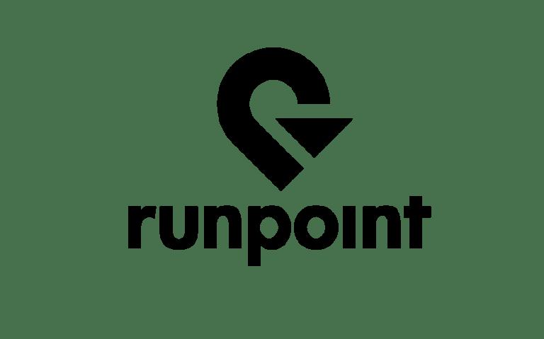 runpoint zw 530