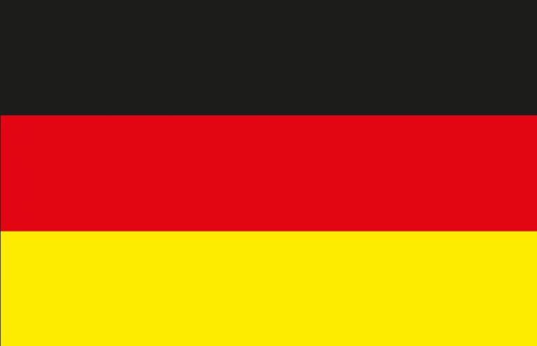 Europese20vlaggen20-20Vlag20Duitsland20-2013249-1440x928-1-768x495